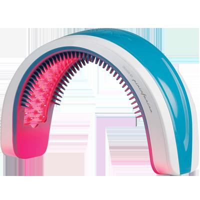 HairMax LaserBand 82 (ヘアマックス レーザーバンド 82)
