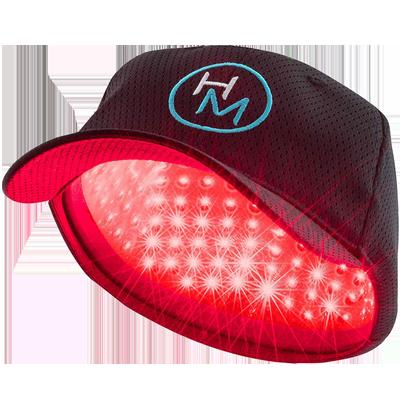 HairMax Laser 272 PowerFlex Cap (ヘアマックス レーザー272パワーフレックスキャップ)