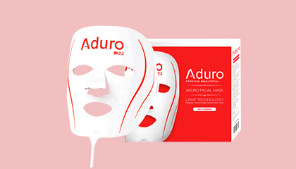Aduro Single Red